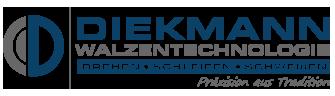 DIEKMANN | WALZENTECHNOLOGIE GmbH & Co. KG